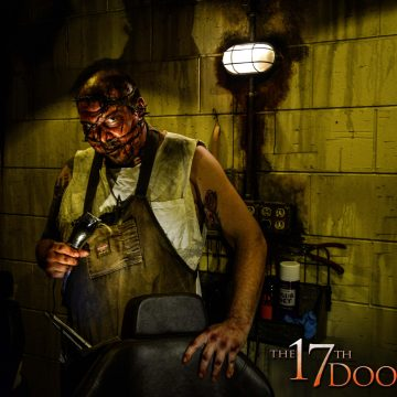 the-17th-door-2017-barber