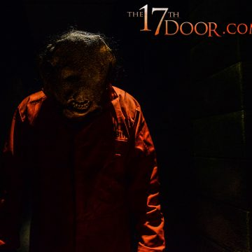 the-17th-door-2017-inmate