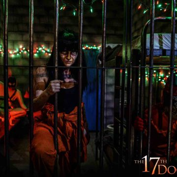 Paula-and-elves-behind-bars-WEBSITE1