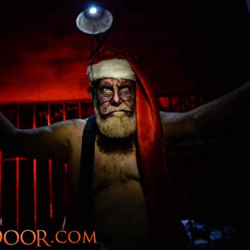 Santa-red-bars-WEBSITE1